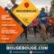 Plan de déconfinement | BougeBouge lance la première série BougeBouge Vaudreuil-Soulanges