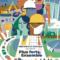 Célébrons la Semaine nationale des travaux publics du 16 au 22 mai 2021