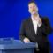 Démystifier le recyclage, une fois pour toutes !