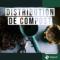 Distribution de compost aux résidents de Rigaud