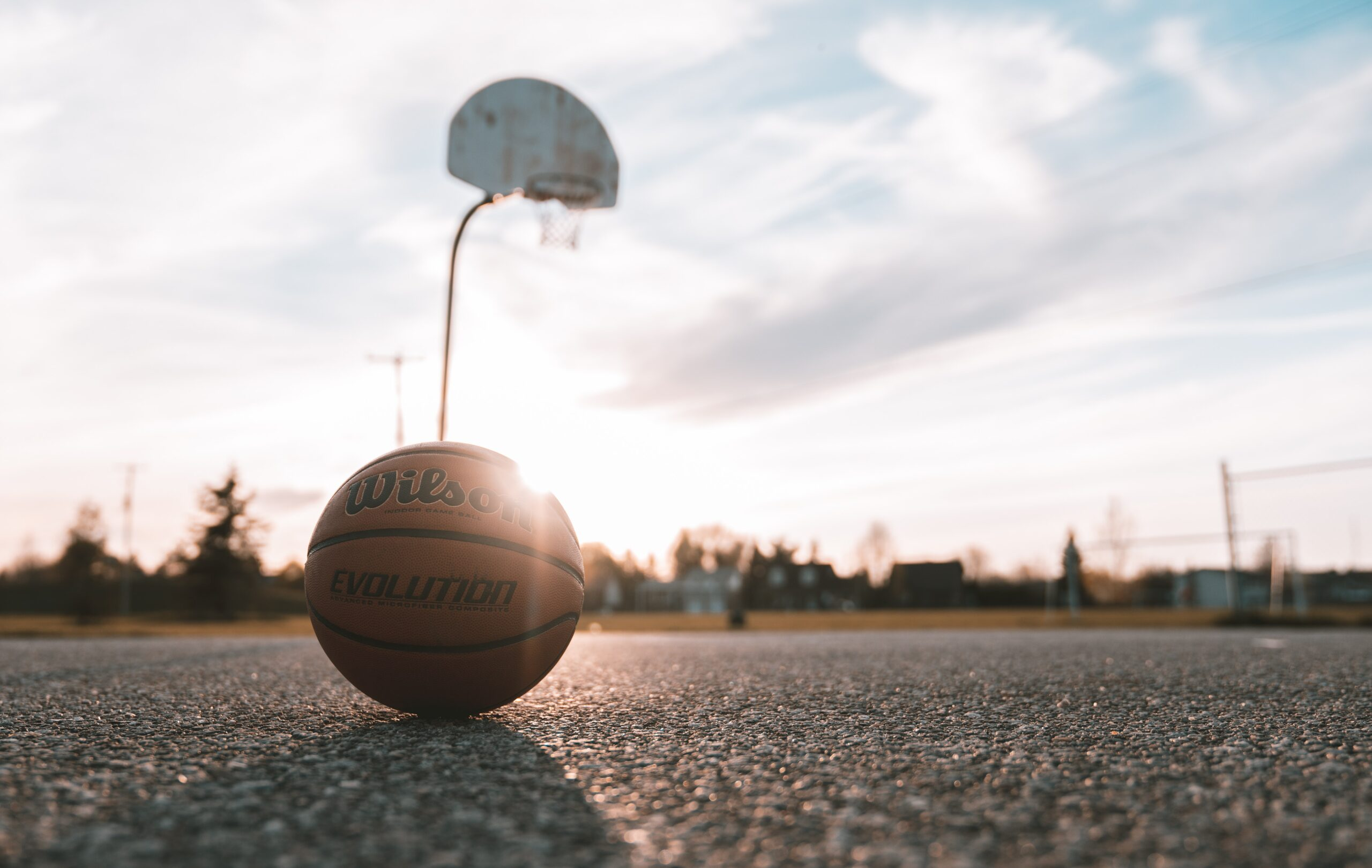Vous avez envie de devenir un pro du basket?
