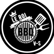 Êtes-vous notre roi ou reine du BBQ?