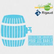 Demandez une subvention pour les barils récupérateurs d'eau de pluie!