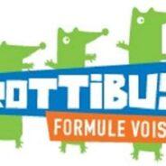 ** INVITATION ** CE LUNDI 20 SEPTEMBRE – Participez à la toute première marche du Trottibus formule voisin de Rigaud
