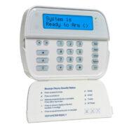 Si le système d'alarme de votre commerce ou de votre domicile est relié à une compagnie de surveillance, ce message est pour vous!