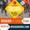 BougeBouge Rigaud: une série, quatre courses et l'unité d'une région