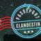 Participez au jeu d'évasion PASSEPORT CLANDESTIN dans les Sentiers de L'escapade!