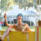 MERCREDI 11 AOÛT – EN SPECTACLE: Linda Babin prend son bain