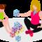 NOUVEAU – Rencontre ludique pour adultes autistes en Montérégie